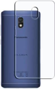 Aspir Back Cover for Panasonic Eluga Ray 700