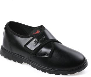 d0bc658c8 Liberty Boys   Girls Slip on Casual Boots Price in India - Buy ...