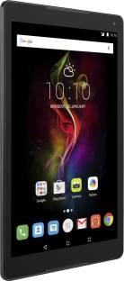 Alcatel Pop 4 16 GB 10.1 inch with Wi-Fi+4G Tablet