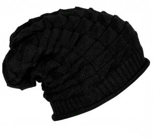 NYPD Beanie Cap - Buy NYPD Beanie Cap Online at Best Prices in India ... 51610fe00a0