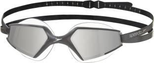 e0ed3f739dcb Speedo Pacific Storm - Adults Swimming Goggles - Buy Speedo Pacific ...