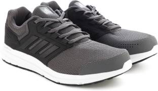 ADIDAS GALAXY 3 M Running Shoes For Men - Buy CONAVY CONAVY BLUE ... b47742672