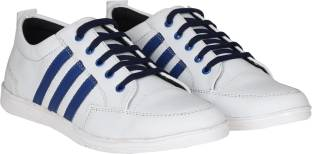 CoolSwagg Stylish For Mens And Boys Dancing & Party Wear Shoes(Blue) Party  Wear