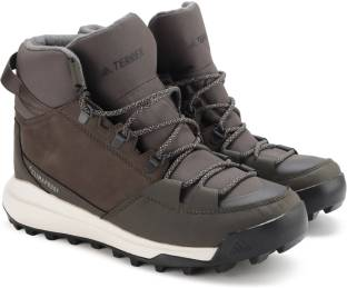 05b8c4edc30 ADIDAS TERREX SWIFT R GTX Outdoor Shoes For Men - Buy ENERGY/CBLACK ...