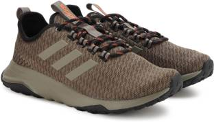 best cheap c5023 976ce ADIDAS NEO CF SUPERFLEX TR Sneakers For Men