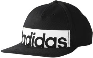ADIDAS Solid CL LINEAR Cap