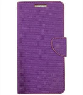 separation shoes 4c652 bb242 Americhome Flip Cover for Gionee F103 Pro - Americhome : Flipkart.com