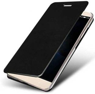 pretty nice f9bbc cbc53 Nice Case Flip Cover for Mi Redmi Y1 Lite - Nice Case : Flipkart.com