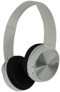 e5474082f82 ShopyBucket High Quality Wireless Dynamic Headphone Model-330BT Creative  Sound Foldable FM Bluetooth Stereo Bluetooth