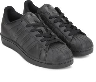 Myau Boys & Girls Velcro Sneakers. ADIDAS ORIGINALS Boys & Girls Lace  Sneakers