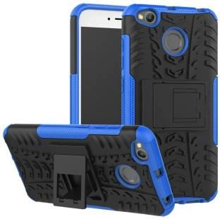 buy popular 4adc3 9573f Flipkart SmartBuy Back Cover for Mi Redmi 4