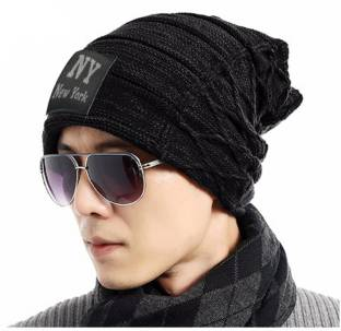 Superdry Cap - Buy B71 Superdry Cap Online at Best Prices in India ... f77bed2751b