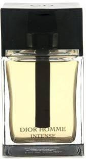 Christian Dior Dior Homme Intense Eau De Parfum Spray Eau de Parfum - 100 ml 2d21a99bd86