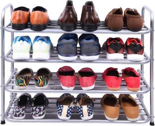benesta steel shoe stand