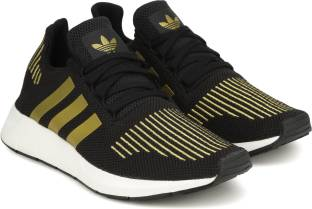 b76ccfd38769a ADIDAS ORIGINALS SWIFT RUN W Sneakers For Women - Buy FTWWHT GREONE ...