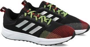 ADIDAS NAYO 1.0 M Running Shoes For Men