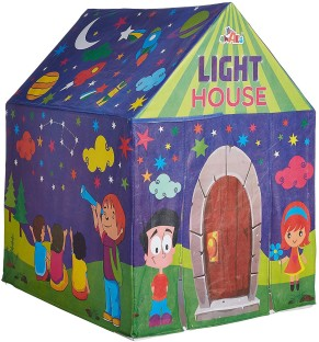 akshat tent house with LED light 475 no  sc 1 st  Flipkart & Nerf Rival Apollo - Rival Apollo . shop for Nerf products in India ...