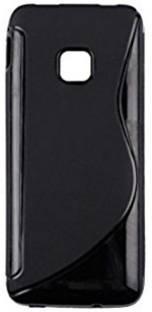 lowest price 7afc1 46870 Ibnelite Back Cover for Nokia 216 - Ibnelite : Flipkart.com