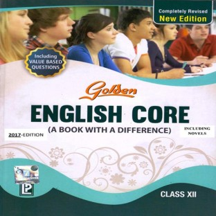 ncert english class 12 golden guide ebook