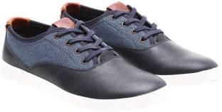 5a05c86e20966 ALDO YILAN Sneakers For Men - Buy Black Leather Color ALDO YILAN ...