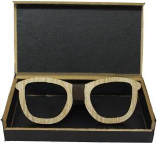 4ffd45b378b6 ZARA Self Design Tie - Buy GOLD ZARA Self Design Tie Online at Best ...