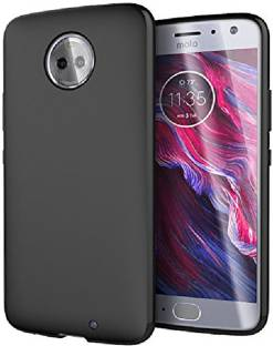 sale retailer 341e7 31aaa VKR Cases Back Cover for Sony Xperia X1 - VKR Cases : Flipkart.com