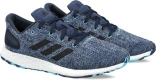 40954f6ddc4 ADIDAS PUREBOOST DPR LTD Running Shoes For Men - Buy NOBINK NOBINK ...