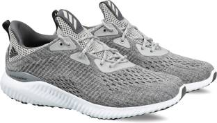 a4b2be58d129 Adidas Ronis M Running Shoes For Men - Buy Grey