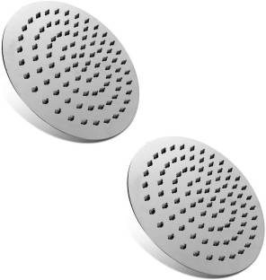 rain like shower head. Flipkart Com Buy Saira Shower Heads Online At Best Prices In India  Surprising Rain Like Head Contemporary inspiration Home Living Room RAIN LIKE SHOWER HEAD Axor 10926 Starck