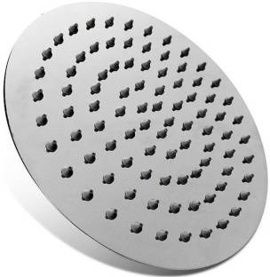 rain like shower head. Flipkart Com Buy Saira Shower Heads Online At Best Prices In India  Rain Like Excellent Head Pictures idea home design