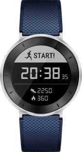Huawei Fit Smartwatch