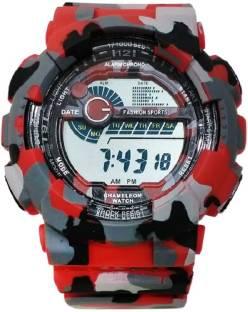 740cb2ce0 Hugo Boss Grey6438 Hugo Boss Orange Analog-Digital Chronograph Dial ...