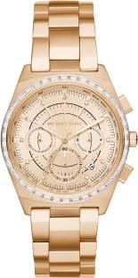 f6055fc1d712 Michael Kors MK3595 HARTMAN Watch - For Women - Buy Michael Kors ...