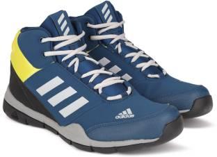 0456e89ab17 REEBOK RUNTONE DOHENY TREND 2.0 Outdoor Shoes For Men - Buy COLL ...
