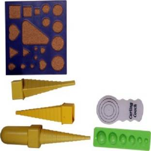 Do it yourself kits toys buy do it yourself kits toys online at mds starter loomband kit with board solutioingenieria Image collections