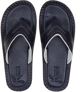 1a60aec24 Tommy Hilfiger Flip Flops - Buy Navy Color Tommy Hilfiger Flip Flops ...