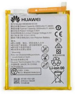 Huawei Mobile Battery For Huawei Ascend Y300 Y300C Y500 Y511