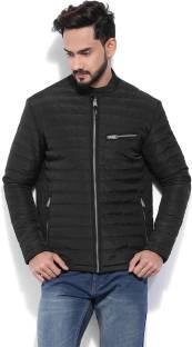 Numero Uno Men's Jacket