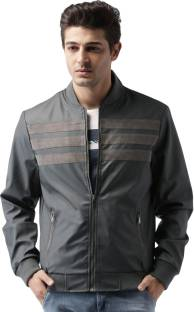 s-1357900-mast-harbour-original-imaeqtbh7tmx6hkx Mast & Harbour Clothing, Footwear and Accessories minimum 50% off from Rs. 149 – Flipkart