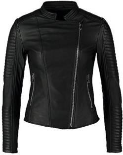 Nike Full Sleeve Solid Women s Quilted Jacket - Buy Purple Nike Full ... 65c444fb6