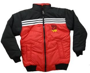 be81ba98e U.S. Polo Assn Sleeveless Checkered Boys Reversible Jacket - Buy ...