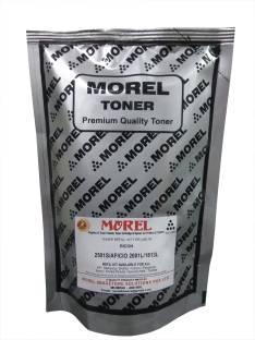 Gps Brother Cartridge Refill Toner Powder (100gm 2pc Pack) Single