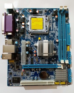 Gigabyte GA-880G-USB3 CloudOC 64 BIT Driver