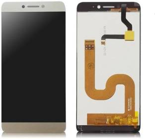 Original Coolpad Cool 1 LCD Price in India - Buy Original