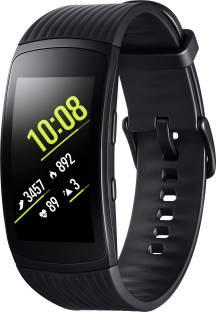 offers on Samsung Gear