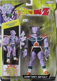 81f9e1c7a8a84 Dragon Ball Z Action Figures - Buy Dragon Ball Z Action Figures ...