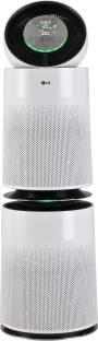 LG AS95GDWT0.AIDA Portable Room Air Purifier