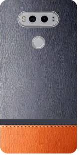 LG V20a (Titan, 64 GB) Online at Best Price On Flipkart com