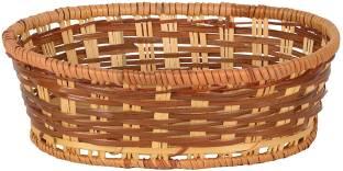 Jupiter Gifts and Crafts Kauna grass Bamboo Fruit
