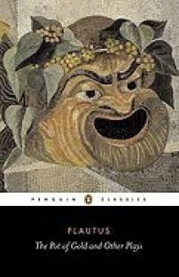 Tales from the Kathasaritasagara
